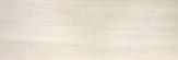 Villeroy & Boch LODGE WALL obklad 30 x 90 cm matná krémová 1323HW10