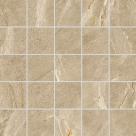 Villeroy & Boch LUCERNA dlažba 30 x 30 cm béžová mozaika