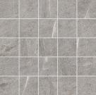 Villeroy & Boch LUCERNA dlažba 30 x 30 cm šedá mozaika