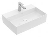Villeroy & boch MEMENTO 2.0 umývadlo na dosku 60 cm