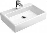 Villeroy & Boch MEMENTO umývadlo na dosku 60 cm