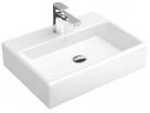 Villeroy & Boch MEMENTO umývadlo 60 x 42 cm