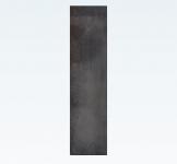 Villeroy & Boch METALLIC ILLUSION dlažba 30 x 120 lappato antracit