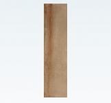 Villeroy & Boch METALLIC ILLUSION dlažba 30 x 120 lappato hrdza