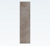 Villeroy & Boch METALLIC ILLUSION dlažba 30 x 120 lappato šedá