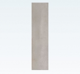 Villeroy & Boch METALLIC ILLUSION dlažba 30 x 120 lappato svetlo šedá