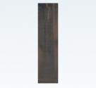 Villeroy & Boch METALLIC ILLUSION dlažba 30 x 120 matná antracit