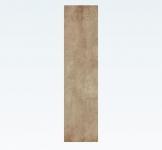 Villeroy & Boch METALLIC ILLUSION dlažba 30 x 120 matná hrdza