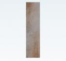 Villeroy & Boch METALLIC ILLUSION dlažba 30 x 120 matná šedá