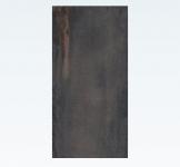 Villeroy & Boch METALLIC ILLUSION dlažba 60 x 120 lappato antracit