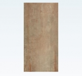 Villeroy & Boch METALLIC ILLUSION dlažba 60 x 120 lappato hrdza