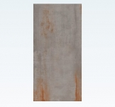 Villeroy & Boch METALLIC ILLUSION dlažba 60 x 120 lappato šedá