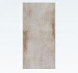 Villeroy & Boch METALLIC ILLUSION dlažba 60 x 120 lappato svetlo šedá