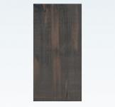 Villeroy & Boch METALLIC ILLUSION dlažba 60 x 120 matná antracit