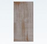 Villeroy & Boch METALLIC ILLUSION dlažba 60 x 120 matná šedá