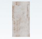Villeroy & Boch METALLIC ILLUSION dlažba 60 x 120 matná svetlo šedá
