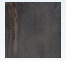 Villeroy & Boch METALLIC ILLUSION dlažba 60 x 60 lappato antracit
