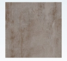 Villeroy & Boch METALLIC ILLUSION dlažba 60 x 60 lappato šedá
