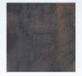 Villeroy & Boch METALLIC ILLUSION dlažba 60 x 60 matná antracit