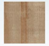 Villeroy & Boch METALLIC ILLUSION dlažba 60 x 60 matná hrdza