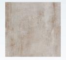 Villeroy & Boch METALLIC ILLUSION dlažba 60 x 60 matná šedá