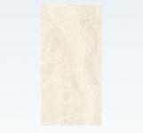 Villeroy & Boch MINERAL SPRING obklad 30 x 60 cm lesklá béžová
