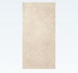 Villeroy & Boch MINERAL SPRING dlažba 30 x 60 cm matná béžová