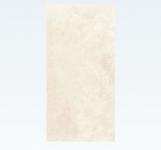 Villeroy & Boch MINERAL SPRING obklad 30 x 60 cm matná béžová