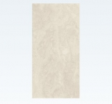 Villeroy & Boch MINERAL SPRING dlažba 30 x 60 cm matná nature biela
