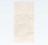 Villeroy & Boch MINERAL SPRING obklad 30 x 60 cm matná nature biela