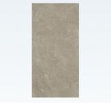 Villeroy & Boch MINERAL SPRING dlažba 30 x 60 cm matná hnedá