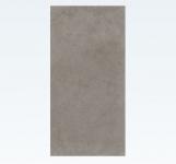 Villeroy & Boch MINERAL SPRING dlažba 30 x 60 cm matná šedá