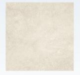 Villeroy & Boch MINERAL SPRING dlažba 60 x 60 cm matná nature biela