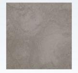 Villeroy & Boch MINERAL SPRING dlažba 60 x 60 cm matná šedá