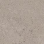 Villeroy & Boch OREGON dlažba 60 x 60 cm greige 2376ST70