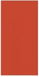 Villeroy & Boch PLAY IT! obklad 25 x 50 cm červený 1560PI30