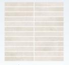 Villeroy & Boch SPOTLIGHT dlažba 2,5 x 15 matná biela