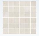 Villeroy & Boch SPOTLIGHT mozaiková dlažba 30 x 30 matná biela