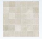 Villeroy & Boch SPOTLIGHT mozaiková dlažba 30 x 30 matná hnedá