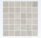 Villeroy & Boch SPOTLIGHT mozaiková dlažba 30 x 30 matná šedá
