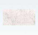 Villeroy & Boch SPOTLIGHT dekor 30 x 60 cm matná bledošedá
