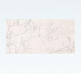 Villeroy & Boch SPOTLIGHT dekor 30 x 60 cm matná biela