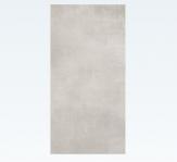 Villeroy & Boch SPOTLIGHT dlažba 30 x 60 cm matná šedá