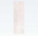 Villeroy & Boch SPOTLIGHT dlažba 40 x 120 cm matná biela