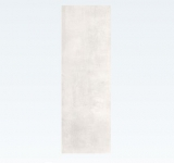 Villeroy & Boch SPOTLIGHT dlažba 40 x 120 cm matná bledošedá