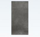 Villeroy & Boch SPOTLIGHT dlažba 40 x 80 cm lappato antracit