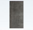 Villeroy & Boch SPOTLIGHT dlažba 40 x 80 cm matná antracit