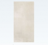 Villeroy & Boch SPOTLIGHT dlažba 40 x 80 cm lappato hnedá