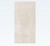 Villeroy & Boch SPOTLIGHT dlažba 40 x 80 cm matná biela