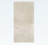 Villeroy & Boch SPOTLIGHT dlažba 40 x 80 cm matná hnedá
